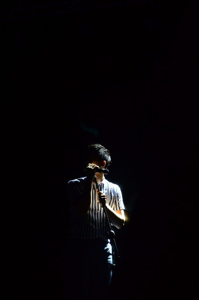 sing, wheat, microphone-942133.jpg